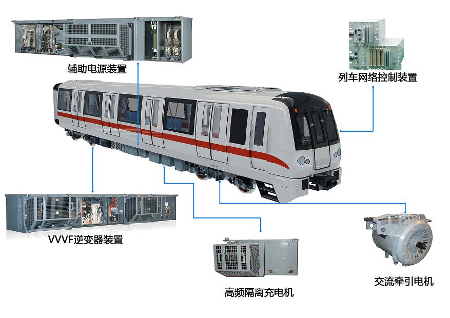 地铁图1.png