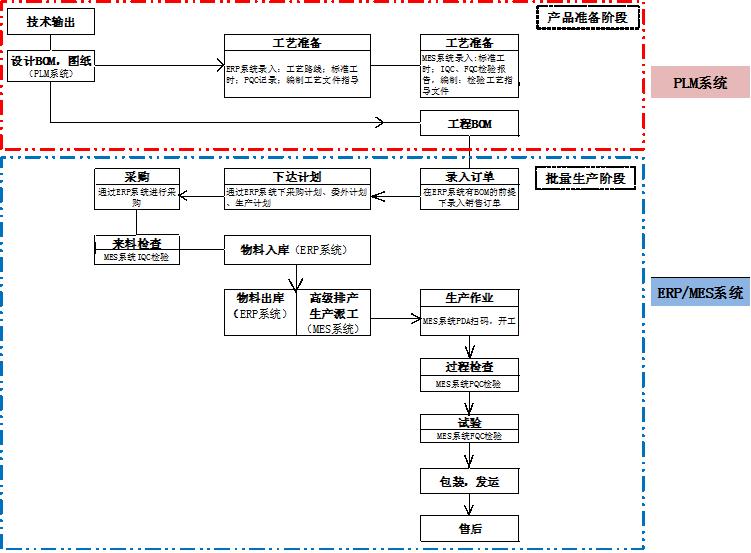 微信截图_20200414170618.png