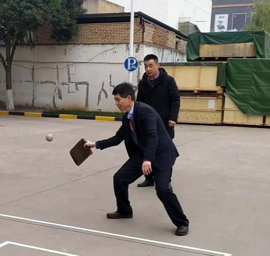 中车|捷通